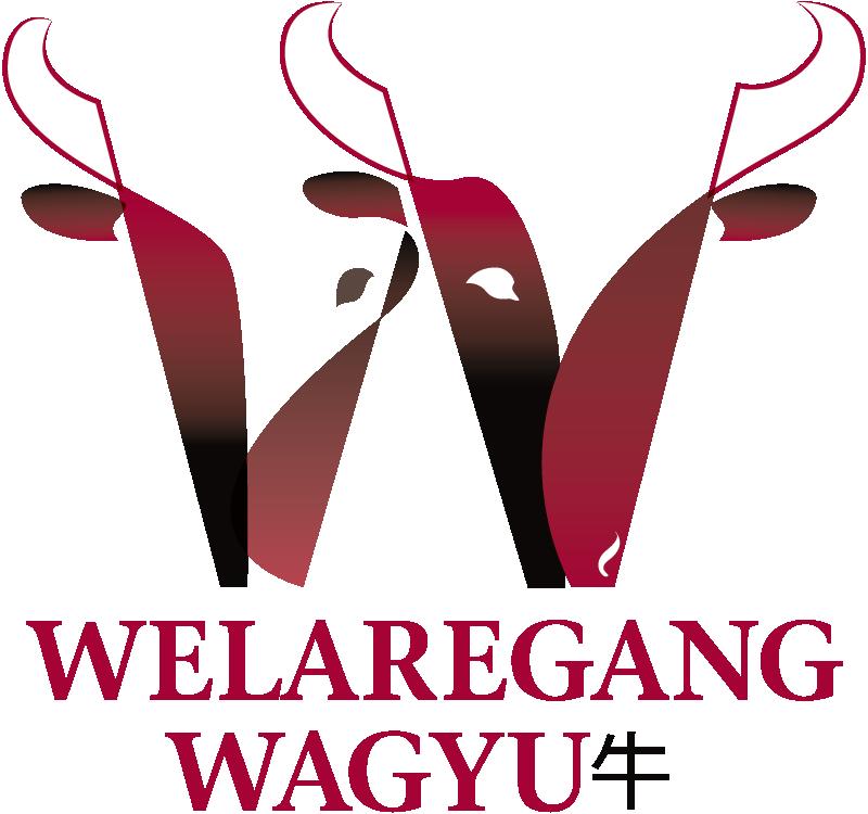 Welaregang Wagyu